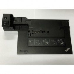 Docking station Lenovo 0A70350