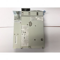 Dell powervault tl4000 ibm lto-4 sas fh tape drive p95p5819 Ibm P95P5819