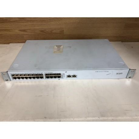 Switch 3com 3C17300