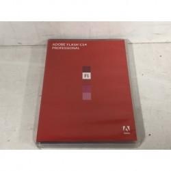 Adobe flash cs4 profesional Adobe