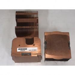 Ibm processor heatsink x-series x3850 x3950 x3800 39m2608 Ibm 26k8805