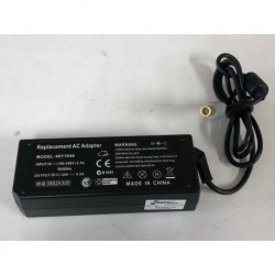 Lenovo thinkpad 90w ac power adapter Lenovo 40y7659