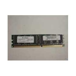 Memoria 256 Mb IBM para Portatiles. Pc2100