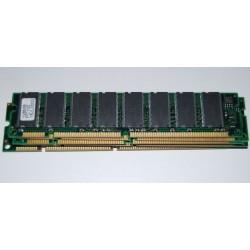 Memoria 256Mb PC2100 IBM para portatiles