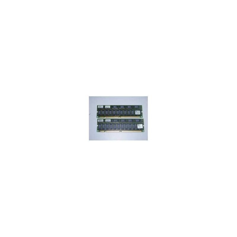 Memoria 2gb PC2-6400S M470T5663RZ3-CF7