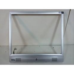 Panel frontal monitor Benq...