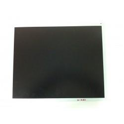 Memoria Infineon 256 Mb ddr333 cl2.5 pc2700 HYS64D32300