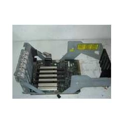 Modem Interno Conexant Modelo R6793-11