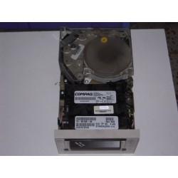 Modem Pcmcia Xircom Real port 56k RM56V3