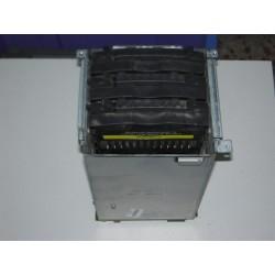 Ordenador Adl Pentium IV 2400 Mhz, 40 Gb, 256 Mb