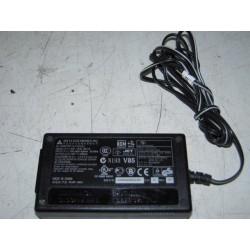 Ordenador Clonico PIII 1000 Mhz, 40Gb, 128Mb Sin Fdd. Slot ISA