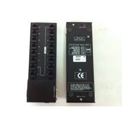 Cables Serial Ata (2 Cables Serial ATa) + Alimentacion
