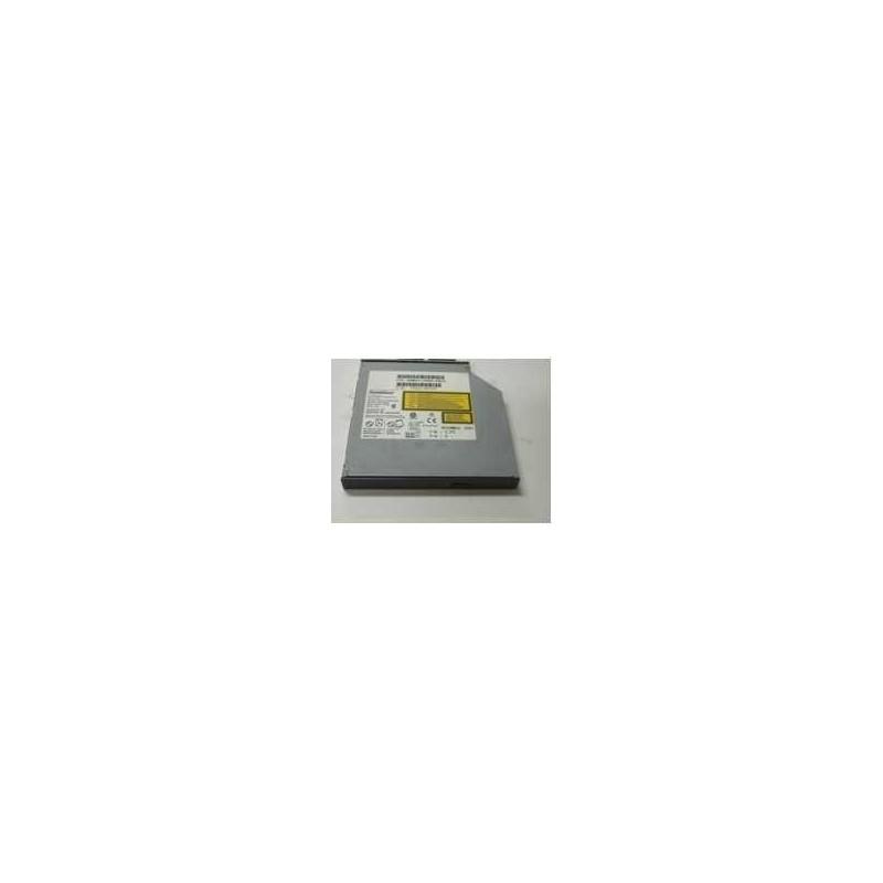 Alimentador Portatil Packard Bell Easy Note R3423. MIT-RHEA-A