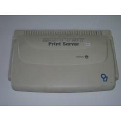 Alimentador Portatils IBM 08K8210