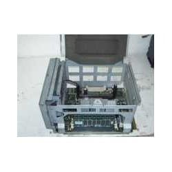Cd-Rom para portatiles CD-224E 1977047B-C3