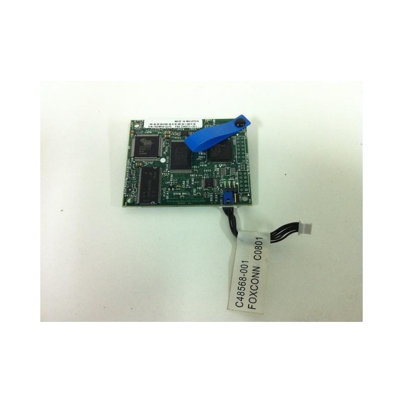 Adaptadores DVI a HDMI