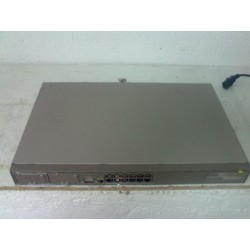 Condensadores ITT de 2200uf. 100vdc con soporte