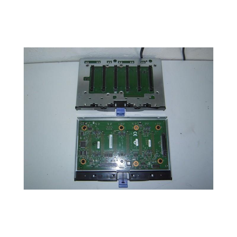 Consumible Original Epson NEGRO Stylus TO321