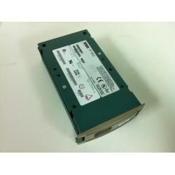 Calculadora con impresora Barroq