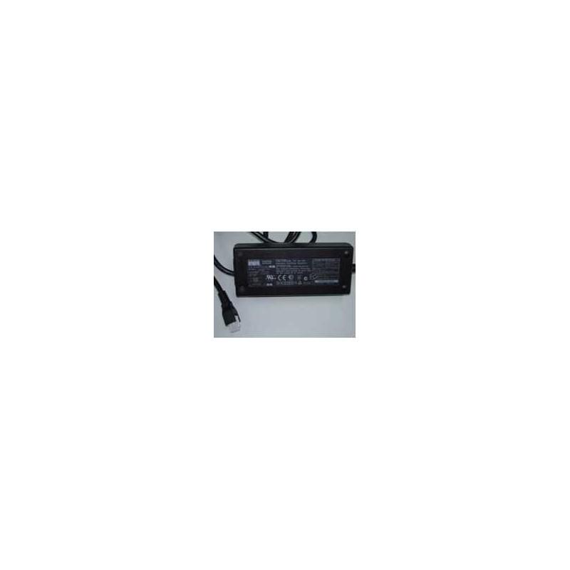 Controladora Net Raid SCSI Ultra2 IFT-2101U2