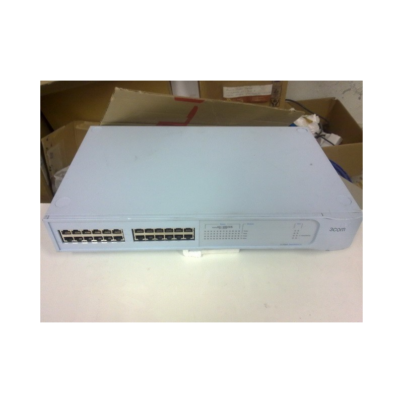 Controladora Qlogic ISP12160A 64-bit 66/33 MHz PCI 160