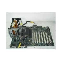 Despieze portatil Ibm R40 2681-bag