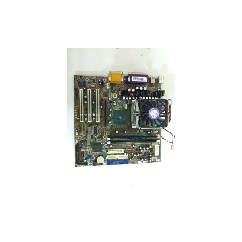 Despieze Portatil Ibm ThinkPad R51