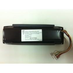 Bateria de Nickel Cadmium...