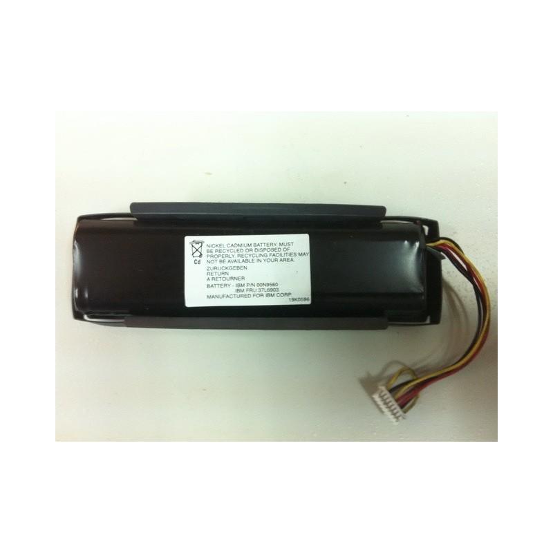 Disco duro 36 Gb Hot Swap Scsi BD03663622