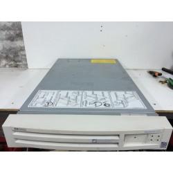 Modulo Wifi WLL3141-D99