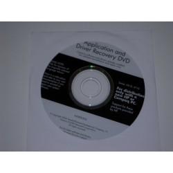 Pantalla Lcd Completa Portatil Dell Inspiron 1150