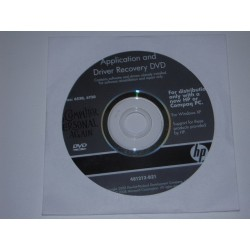 Pantalla Portatil Ibm R32 IBM2658-SNG