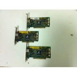 Placa Base PIII + Procesador 1000 Mhz + 128 Ram TS-AVD3