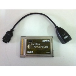 Placa Base Portatil Ibm Thikpad 2658-MMG