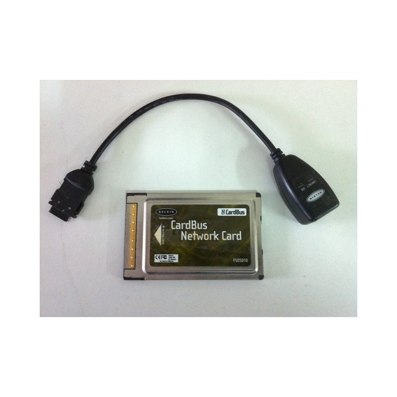 Placa Base Portatil Ibm Thikpad 2658-MMG