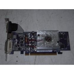 Procesador Intel 1600 Mhz/2M SL86G