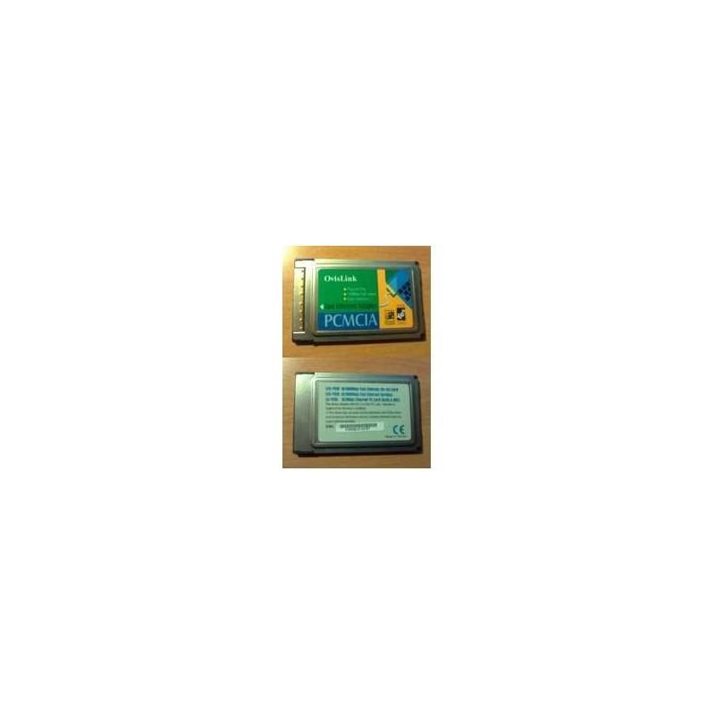 Procesador Intel 1700 Mhz SL6FG SL6FG