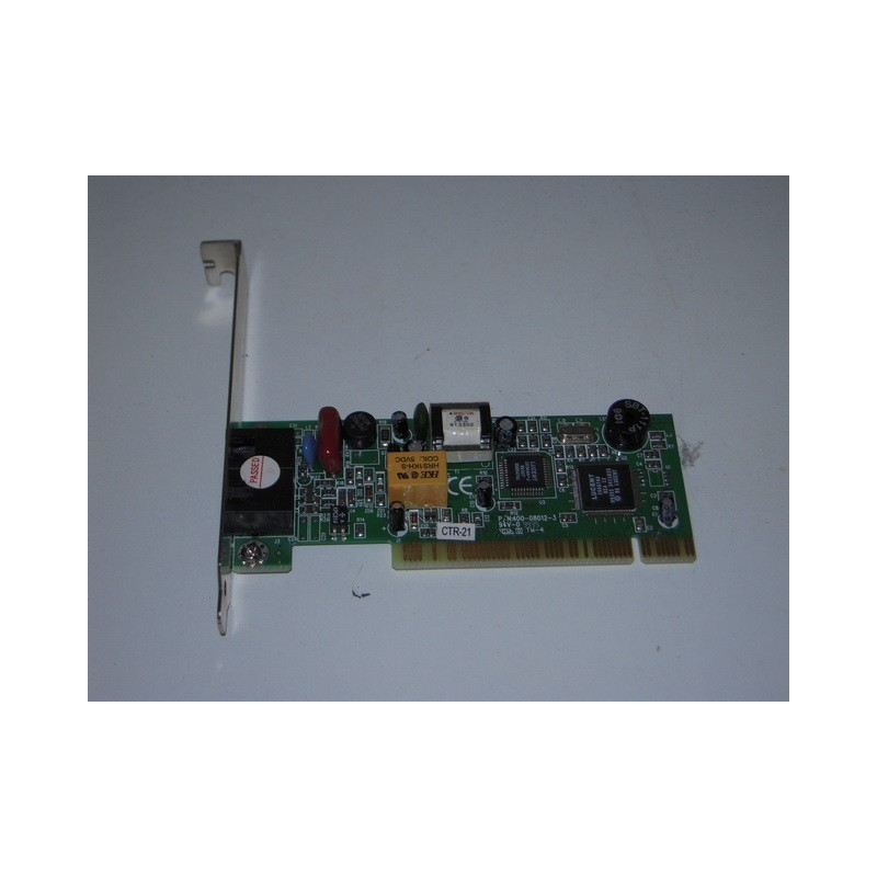 Procesador Intel Pentium II 333 Mhz. SL255