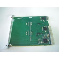 Procesador Intel Pentium III 733/256/133/1.7v SL4CG