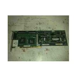 Compaq Smart Array 5300 con...
