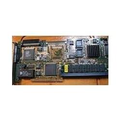 Controladora Net Raid SCSI...