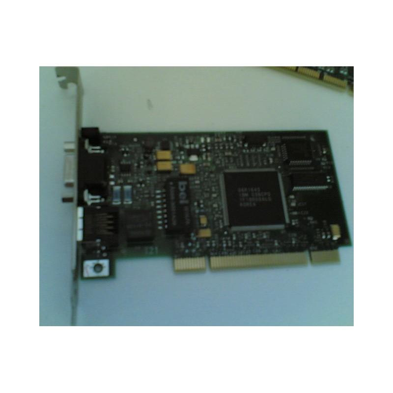 Procesador Intel PIII 700 Mhz. MOBILE SL4DL