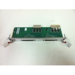 Procesador Intel PIII 700/256/100/1.65v SL3XX