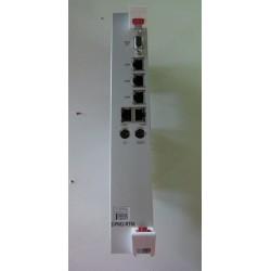 Procesador Intel PIII 800 SL4MB