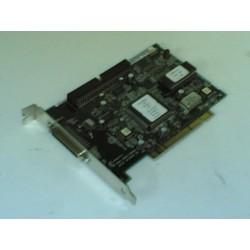 Procesador Intel PIV 1800 Mhz SL5VJ