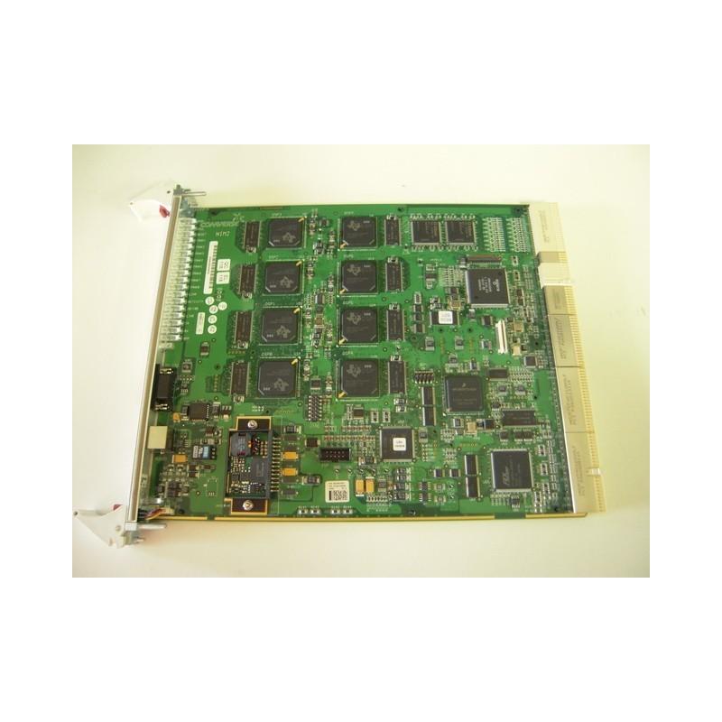 Procesador Intel PIV 2400 Mhz SL607