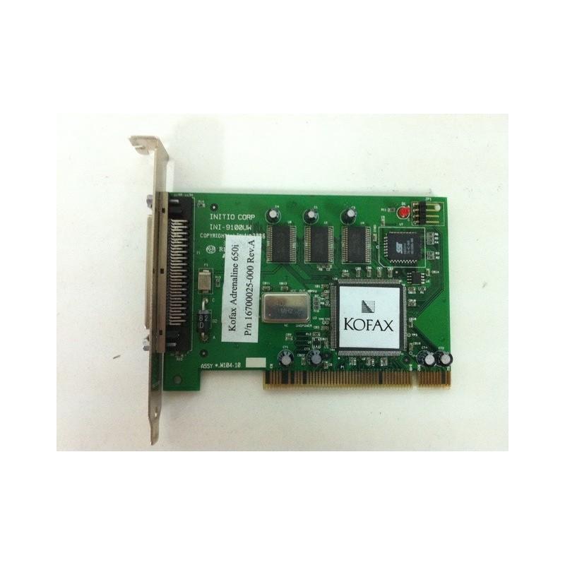 Procesador Intel PIV 2600 Mhz SL6WH