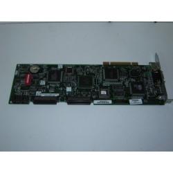 Procesador Intel PIV 2800 mhz SL7PR