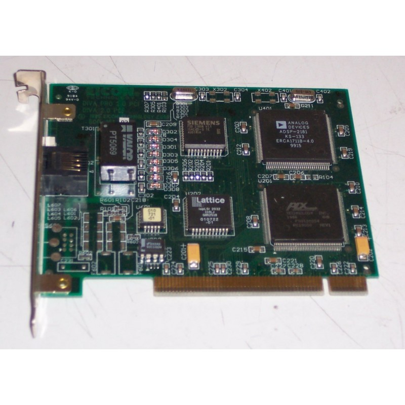 Procesador Intel PIV 3 Ghz SL7KU