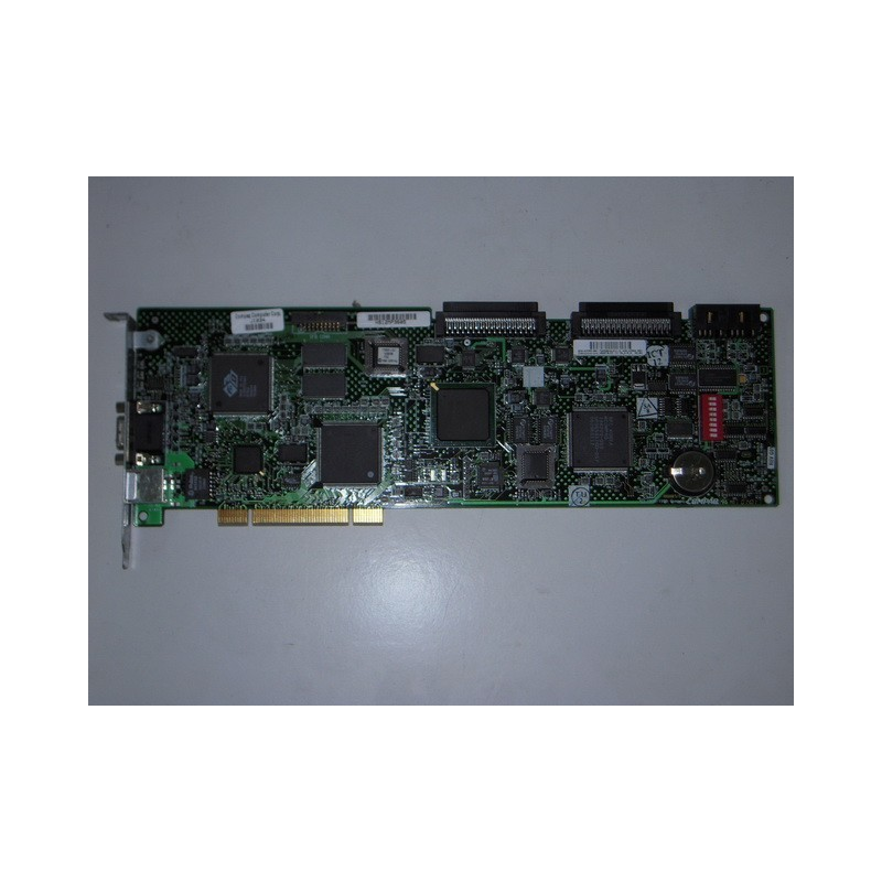 Procesador Intel Xeon 700/100/1M S2 2,8v SL3U4